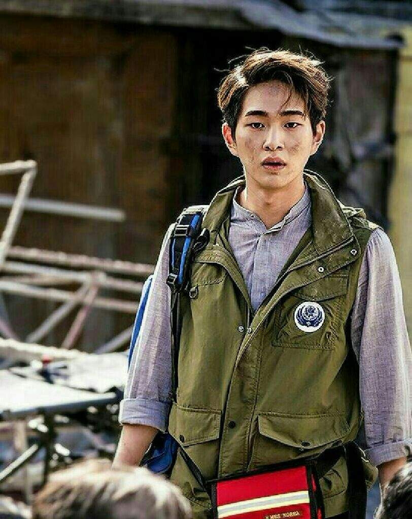onew-dots