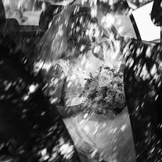 Wedding photographer Bruno Dias (brunodiasfotogr). Photo of 28.04.2017