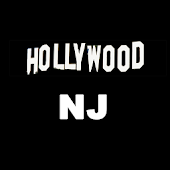Hollywood NJ