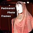 Padmavati Photo Frames - Photo Editor APK