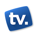 NetTV Plus icon