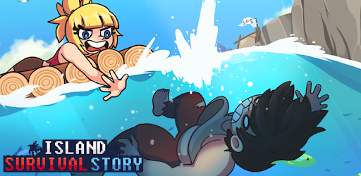 Island Survival Story Mod Apk 1.47