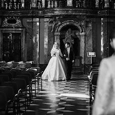 Wedding photographer Tatyana Zheltova (Joiiy). Photo of 16.11.2016