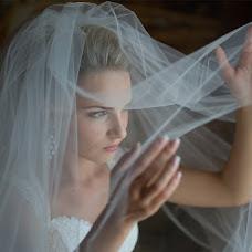 Wedding photographer Vladimir Pyatykh (vladimirpyatykh). Photo of 08.09.2014