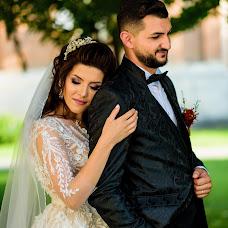 Fotograful de nuntă Andrei Staicu (andreistaicu). Fotografia din 18.02.2019