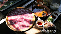 回鍋~冷藏/熟成/極肉專門