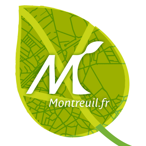 COP21 Montreuil 新聞 App LOGO-硬是要APP