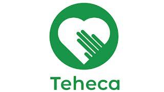 Teheca