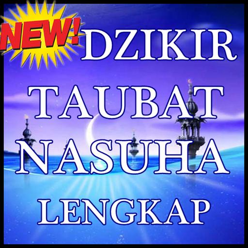 Dzikir taubat nasuha - Ứng dụng trên Google Play