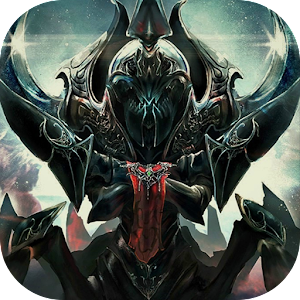 art dota 2 wallpaper hd android apps on google play