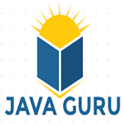 Java Programming (offline)