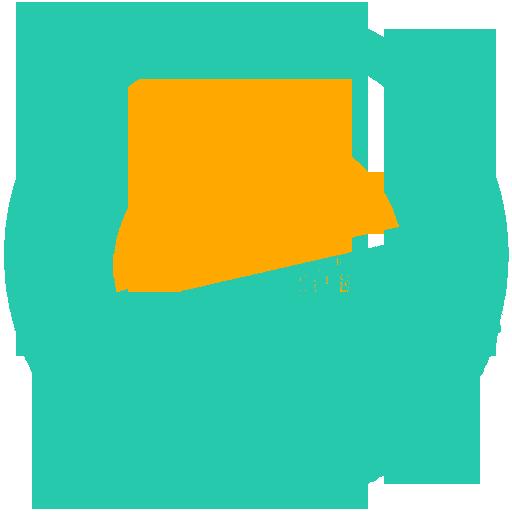 Ruvido - icon pack