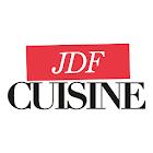 Cuisine : Recettes de cuisine icon