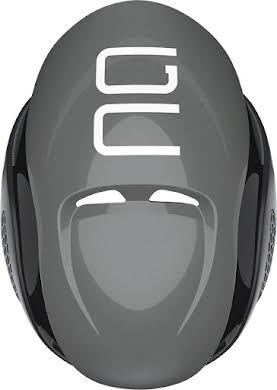 ABUS Gamechanger Helmet alternate image 4