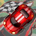 Speed Fever icon