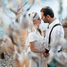 Wedding photographer Marina Muravnik (muravnik). Photo of 12.05.2014