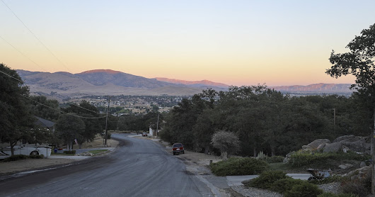 21804 Hidden Canyon Drive Tehachapi Ca 93561 Home For Sale New Construction
