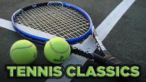 Tennis Classics thumbnail