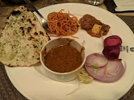 Indian Grill Room photo 9