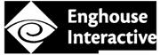 180 px logo