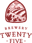 Brewery Twenty Five - My Currant Jam