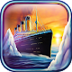 Titanic Hidden Object Game – Detective Story APK