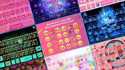 Cute Owls Emoji Keyboard - Apps on Google Play