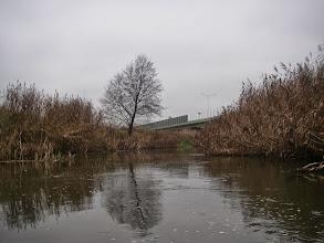 Photo: S -ósemka