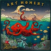 Any Moment