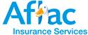 アフラック保険サービス株式会社 logo