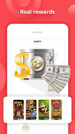theresa caputo tickets casino rama Slot