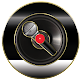 Download Audio Recorder | Sound Recorder 2018 For PC Windows and Mac