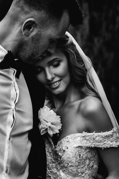 Wedding photographer Oleg Mayer (mayer). Photo of 10.05.2020