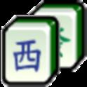 Shanghai Mahjong icon