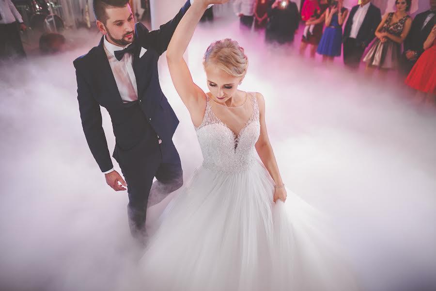 Wedding photographer Tim Demski (timdemski). Photo of 24.09.2017
