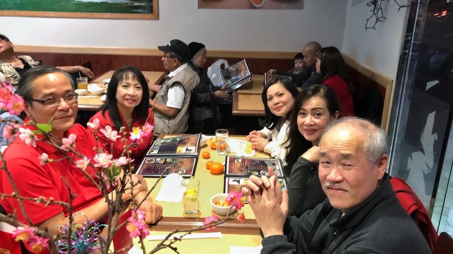 KM Nam Cali họp mừng Xuân Đinh Dậu   h6