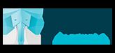 Tusk Logo