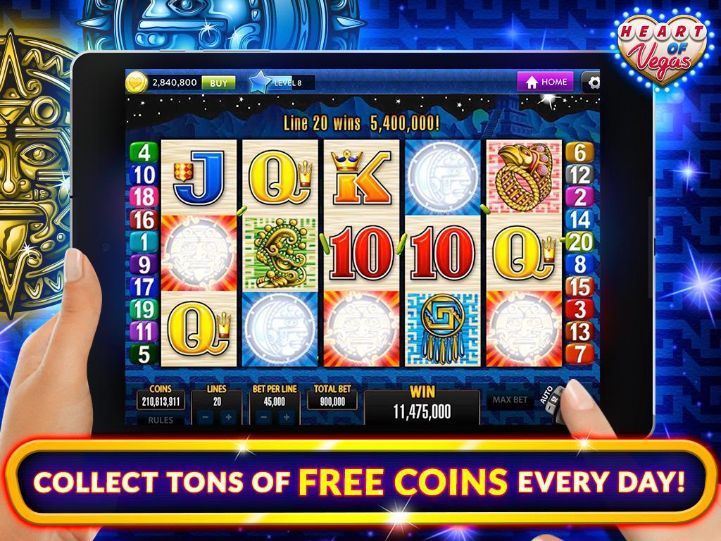 best slot machines to play online heart spielen