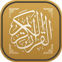 Quran Android Offline Free icon