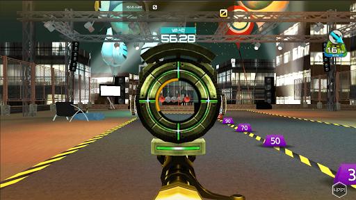 Shooting King 1.5.5 screenshots 7