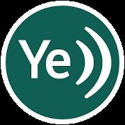 Ye Sounds