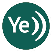 Ye Sounds - ringtones maker with music and songs