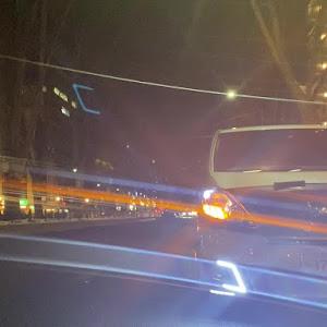 アルファード ANH25W のカスタム事例画像 midnight88さんの2021年01月10日20:39の投稿