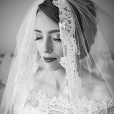 Wedding photographer Tomek Aniuksztys (aniuksztys). Photo of 07.02.2018