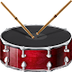 WeDrum: Drum Set Music Games & Drums Kit Simulator (game)