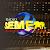 Rádio Semear Reino file APK for Gaming PC/PS3/PS4 Smart TV