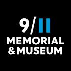 Audioguía del Museo del 11/9 icon