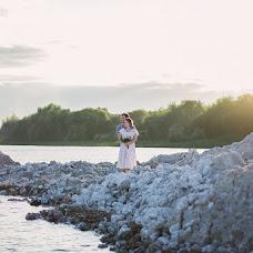 Wedding photographer Darya Zuykova (zuikova). Photo of 19.07.2017