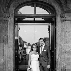 Hochzeitsfotograf Stephanie Winkler (lovelyweddinpic). Foto vom 21.03.2017