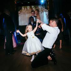 Wedding photographer Ayrat Khayriev (AyratPro). Photo of 26.03.2017